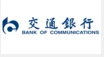 Bank_of_Communications_small