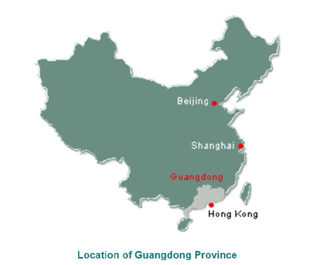 Guangdong-Province.png