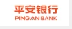 Ping_An_Bank_small