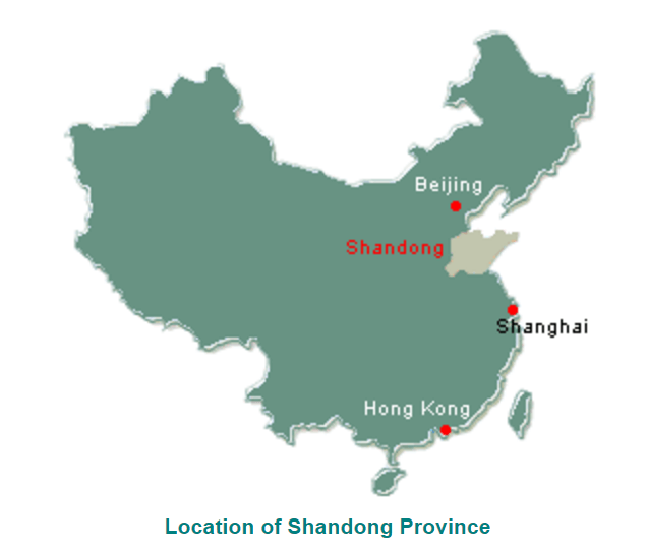 Shandong-Province.png