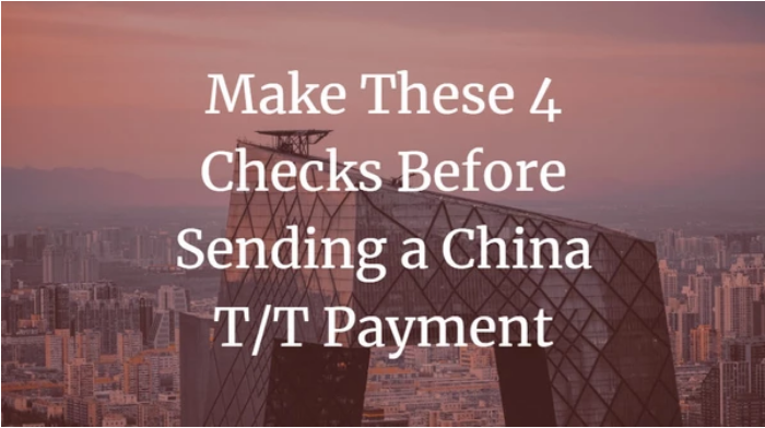 china_tt_payment_600x